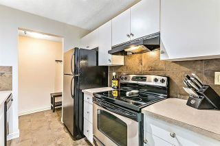 Photo 6: 108 647 1 Avenue NE in Calgary: Bridgeland/Riverside Apartment for sale : MLS®# A1099482