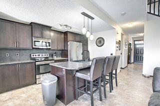 Photo 18: 2047 Reunion Boulevard NW: Airdrie Detached for sale : MLS®# A1095720