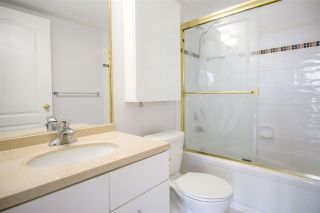 """Photo 12: 1507 7380 ELMBRIDGE Way in Richmond: Brighouse Condo for sale in """"THE RESIDENCES"""" : MLS®# R2533228"""