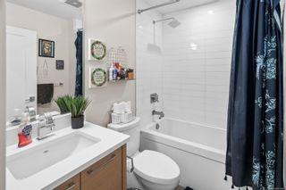 Photo 9: 410 747 Travino Lane in : SW Royal Oak Condo for sale (Saanich West)  : MLS®# 876997