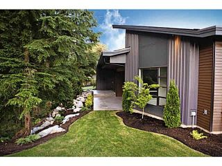 "Photo 3: 31924 OYAMA Street in Mission: Mission BC House for sale in ""Oyama Estates"" : MLS®# R2252686"