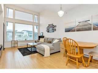 Photo 11: 420 33539 HOLLAND Avenue in Abbotsford: Central Abbotsford Condo for sale : MLS®# R2515308