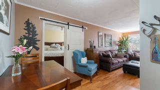 Photo 15: 191 Southeast 3 Street in Salmon Arm: DOWNTOWN House for sale (SE SALMON ARM)  : MLS®# 10187670