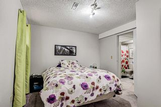 Photo 23: 31 River Rock Circle SE in Calgary: Riverbend Detached for sale : MLS®# A1089963