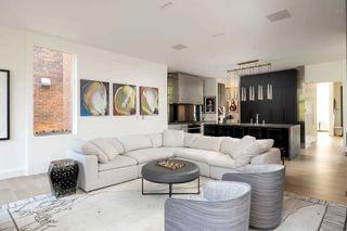 Photo 10: 125 Bedford Road in Toronto: Annex House (3-Storey) for sale (Toronto C02)  : MLS®# C5377035