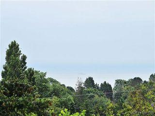 Photo 14: 1575 Montgomery Avenue in VICTORIA: Vi Rockland Residential for sale (Victoria)  : MLS®# 318035