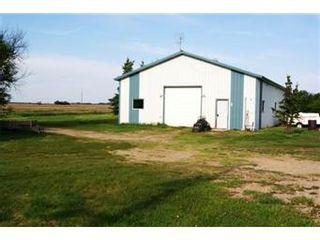 Photo 24: Scrivener Acreage: Hague Acreage for sale (Saskatoon NW)  : MLS®# 393157