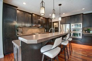 Photo 12: 39 Autumn Place SE in Calgary: Auburn Bay Detached for sale : MLS®# A1138328