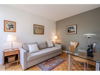 """Photo 22: 105 4900 CARTIER Street in Vancouver: Shaughnessy Condo for sale in """"SHAUGHNESSY PLACE I"""" (Vancouver West)  : MLS®# R2581929"""