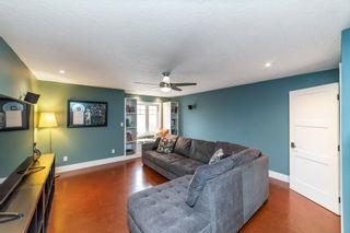 Photo 31: 55302 RR 251: Rural Sturgeon County House for sale : MLS®# E4234888