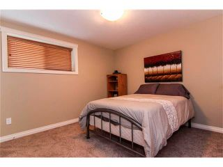 Photo 33: 24 Vermont Close: Olds House for sale : MLS®# C4027121