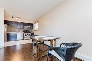 Photo 16: 204 7111 80 Avenue in Edmonton: Zone 17 Condo for sale : MLS®# E4256387