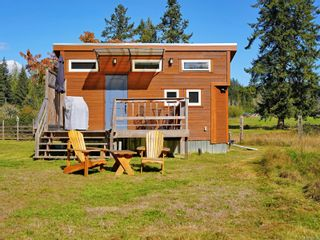 Photo 63: 2675 Anderson Rd in Sooke: Sk West Coast Rd House for sale : MLS®# 888104