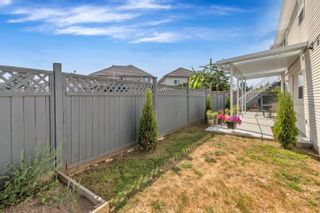 Photo 39: 13528 92 Avenue in Surrey: Queen Mary Park Surrey House for sale : MLS®# R2612934
