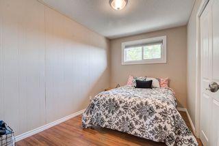 Photo 15: 4903 49 Street: Radway House for sale : MLS®# E4254548