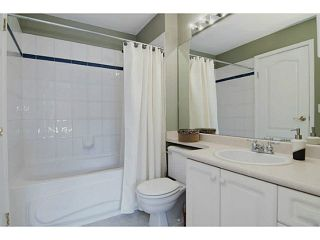 """Photo 10: 84 1561 BOOTH Avenue in Coquitlam: Maillardville Townhouse for sale in """"THE COURCELLES"""" : MLS®# V1087510"""