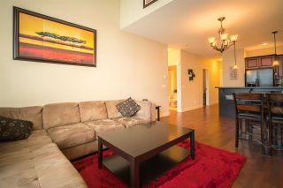 Photo 11: 405 46021 SECOND Avenue in Chilliwack: Chilliwack E Young-Yale Condo for sale : MLS®# R2177671