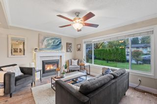 Main Photo: 15536 MADRONA Drive in Surrey: King George Corridor House for sale (South Surrey White Rock)  : MLS®# R2628786
