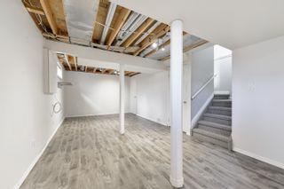 Photo 26: 4 LANDSDOWNE Drive: Spruce Grove House for sale : MLS®# E4266348