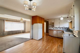 Photo 9: 1304 DOGWOOD Street: Telkwa House for sale (Smithers And Area (Zone 54))  : MLS®# R2623500
