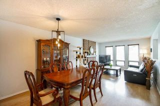 Photo 8: 1270 BLUFF Drive in Coquitlam: River Springs House for sale : MLS®# R2574773