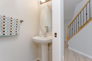 Photo 23: 138 Acacia Circle: Leduc House for sale : MLS®# E4266311