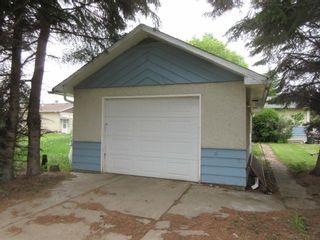 Photo 2: 218 6 Street: Thorhild House for sale : MLS®# E4250735