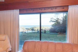 Photo 20: 4491 Shore Way in VICTORIA: SE Gordon Head House for sale (Saanich East)  : MLS®# 832287