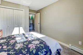 Photo 24: 303 108 COUNTRY VILLAGE Circle NE in Calgary: Country Hills Village Apartment for sale : MLS®# A1063002