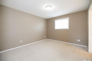 Photo 22: 608 Gray Avenue in Saskatoon: Sutherland Residential for sale : MLS®# SK847542