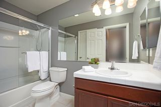 Photo 20: HILLCREST Townhouse for sale : 3 bedrooms : 1452 Essex St. in San Diego