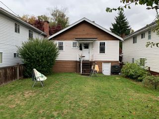 Photo 11: 5883 SOPHIA Street in Vancouver: Main House for sale (Vancouver East)  : MLS®# R2625371