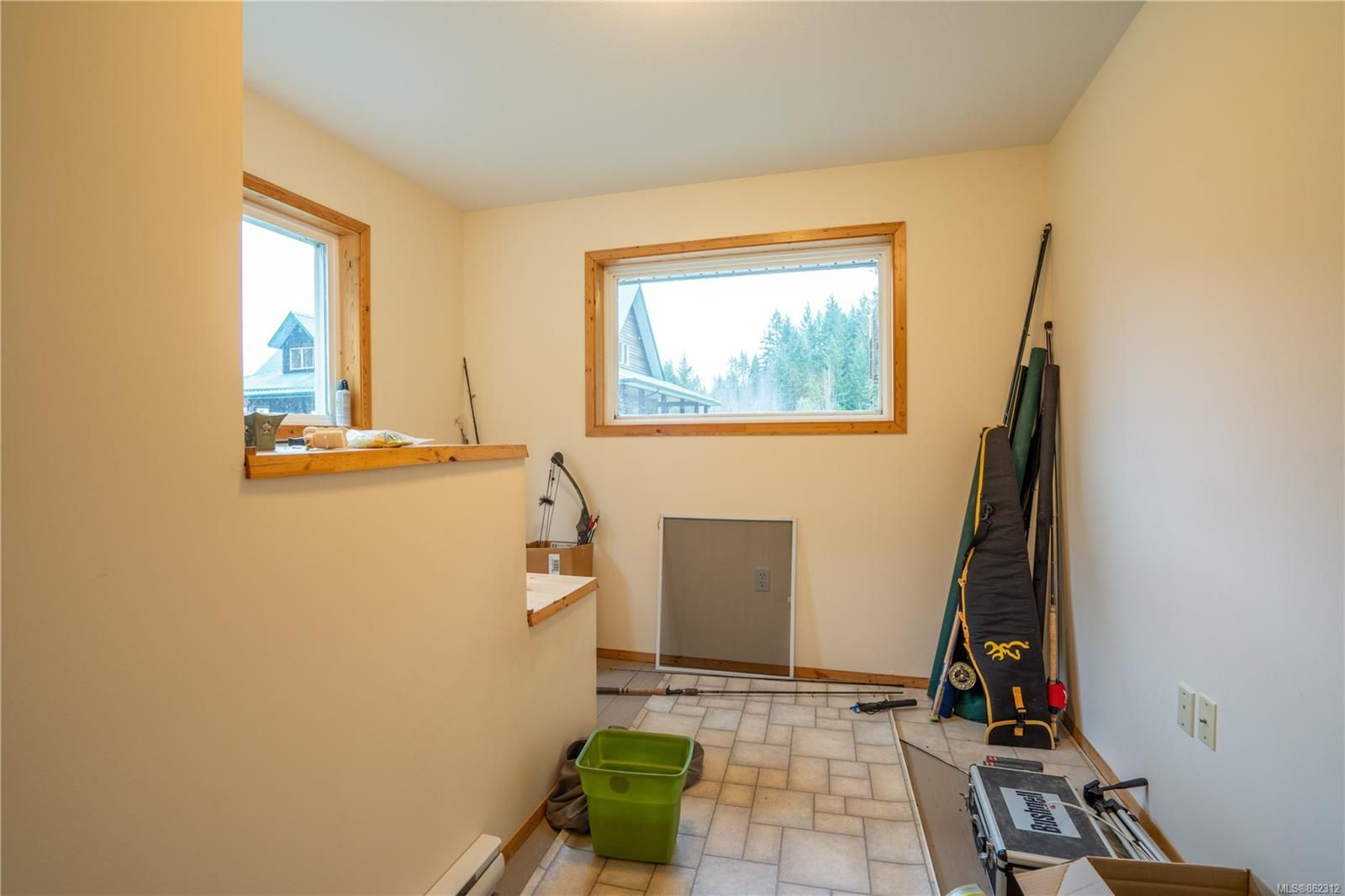 Photo 45: Photos: 7380 Plymouth Rd in : PA Alberni Valley House for sale (Port Alberni)  : MLS®# 862312