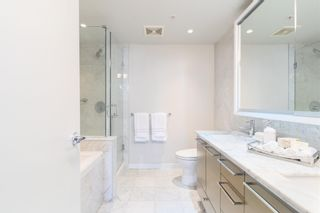 """Photo 24: 1503 833 SEYMOUR Street in Vancouver: Downtown VW Condo for sale in """"CAPITOL RESIDENCES"""" (Vancouver West)  : MLS®# R2600228"""