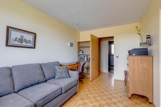Photo 18: 2611 6 Street NE in Calgary: Winston Heights/Mountview Detached for sale : MLS®# A1146720