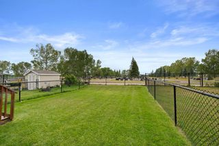 Photo 29: 17 Deer Coulee Drive: Didsbury Semi Detached for sale : MLS®# A1140934