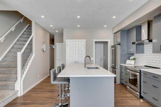 Photo 7: 61 Masters Row SE in Calgary: Mahogany Detached for sale : MLS®# A1087183