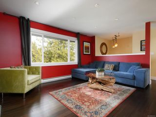 Photo 3: 641 Baltic Pl in : SW Glanford House for sale (Saanich West)  : MLS®# 867213