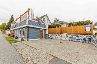 Photo 35: 7331 GRAND Street in Mission: Mission BC House for sale : MLS®# R2538538