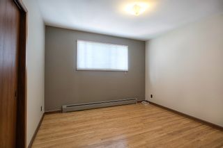 Photo 11: 566 Cathedral Avenue in Winnipeg: Duplex for sale (4C)  : MLS®# 1824463
