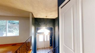 """Photo 8: 5907 BROCK Drive in Prince George: Lower College House for sale in """"Lower College Heights"""" (PG City South (Zone 74))  : MLS®# R2514691"""