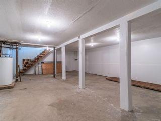 Photo 29: 4405 Bute St in : PA Port Alberni Mixed Use for sale (Port Alberni)  : MLS®# 885490