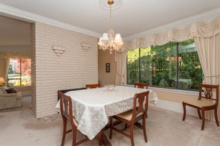 Photo 14: 14240 25th Avenue in South Surrey: Home for sale : MLS®# F140465