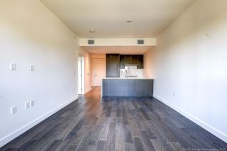 """Photo 2: 405 5383 CAMBIE Street in Vancouver: Cambie Condo for sale in """"HENRY"""" (Vancouver West)  : MLS®# R2525694"""