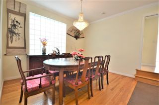 Photo 6: 4516 GLADSTONE Street in Vancouver: Victoria VE House for sale (Vancouver East)  : MLS®# R2615000
