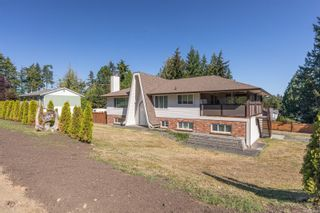 Photo 28: 7452 Thicke Rd in : Na Lower Lantzville House for sale (Nanaimo)  : MLS®# 859592