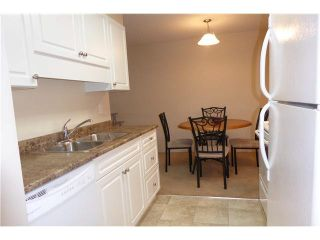 "Photo 5: 110 1200 PACIFIC Street in Coquitlam: North Coquitlam Condo for sale in ""Glenview Manor"" : MLS®# V1103999"