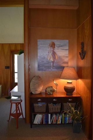 Photo 8: 104091 PTH 9 Highway in Sandy Hook: Residential for sale (R26)  : MLS®# 202012177