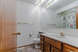 Photo 19: 239 Whiteswan Drive in Saskatoon: Lawson Heights Residential for sale : MLS®# SK852555