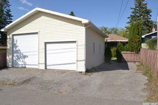Photo 17: 3805 REGINA Avenue in Regina: River Heights RG Residential for sale : MLS®# SK869897